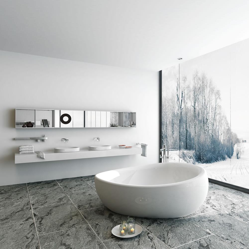 按設計深度分:有室內方案設計、室內初步設計、室內施工圖設計。